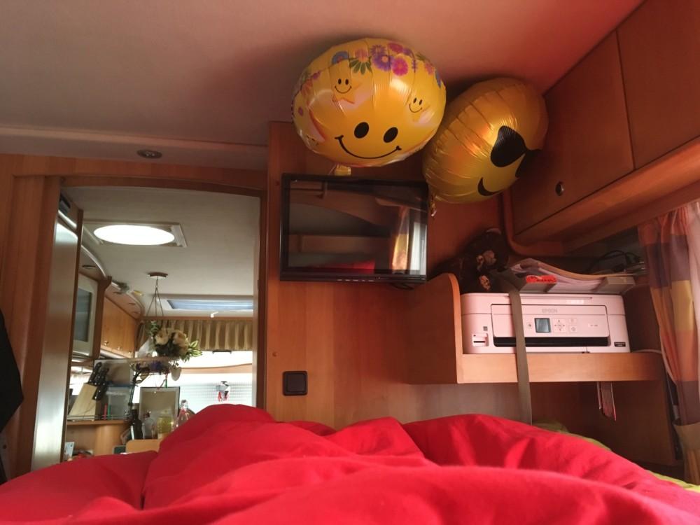 Unsere Beiden U201eSmilie Helium Ballonsu201c U2013 Geschenk Von Unserer Abschiedsfete  Fahren Im Schlafzimmer Mit !